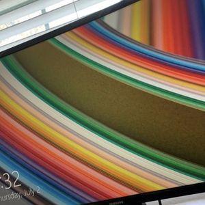 Samsung Monitor for Sale in Chula Vista, CA