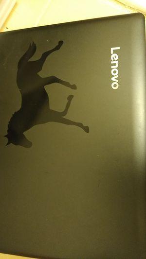 Like new Lenovo flip 4 laptop for Sale in Walnut Creek, CA