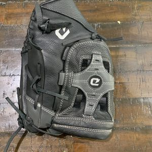 "Diablo Demarini 14"" Softball Glove for Sale in Puyallup, WA"