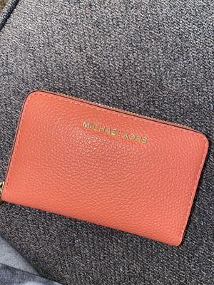Michael Kors Wallet for Sale in Pasco, WA