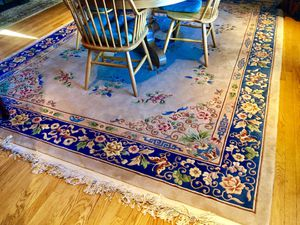 Chinese Rug for Sale in Rockville, MD