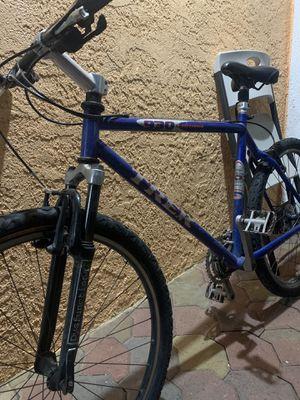Trek single track 930 26 Inch Mountain Bike for Sale in Hayward, CA
