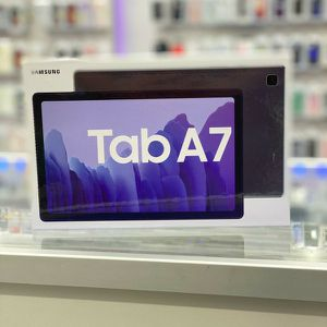Samsung Galaxy Tab A7 64gb BRAND NEW!! ONLY $229 CASH for Sale in Kissimmee, FL
