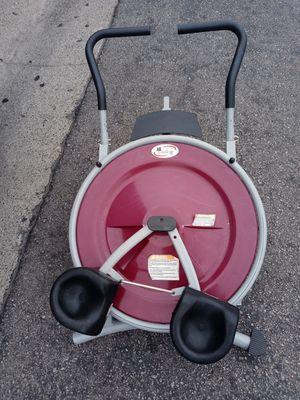 Ab circle machine for Sale in Anaheim, CA