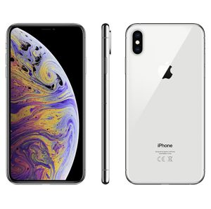 iPhone XS Max for Sale in Franklin, TN