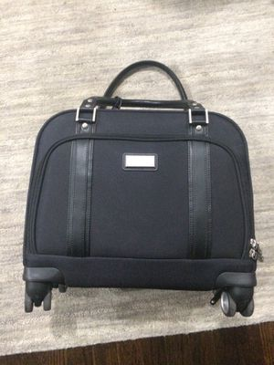 Samsonite rolling laptop carry on for Sale in Falls Church, VA