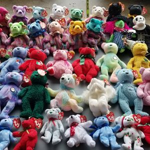 40 Beanie Babies For Sale!! for Sale in Vancouver, WA