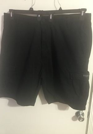 Men's wrangler shorts for Sale in Houston, TX