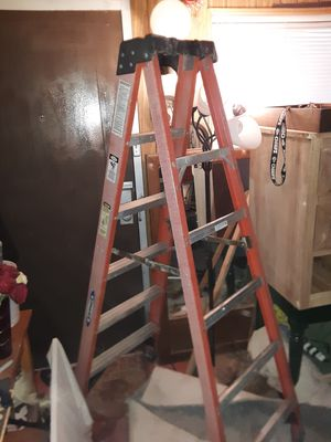 Ladder for Sale in Kansas City, MO