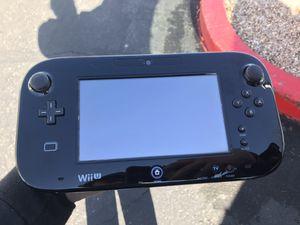Nintendo Wii Game Pad for Sale in Las Vegas, NV