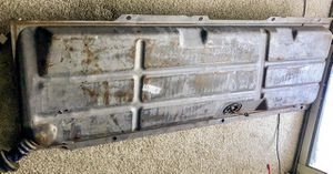 CHEVY '57-'63: OEM FUEL TANK w/ FLOAT for Sale in Westminster, CO