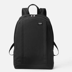 JACK SPADE MENS TECH TRAVEL NYLON BACKPACK - BRAND NEW WITH TAGS for Sale in Port Washington, NY