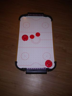 Small hockey game for kids for Sale in Kyle, TX