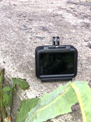GoPro hero 6 for Sale in Philadelphia, PA