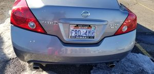 Nissan Altima for Sale in Taylorsville, UT