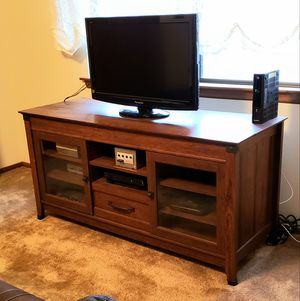Video Game TV Stand for Sale in San Antonio, TX