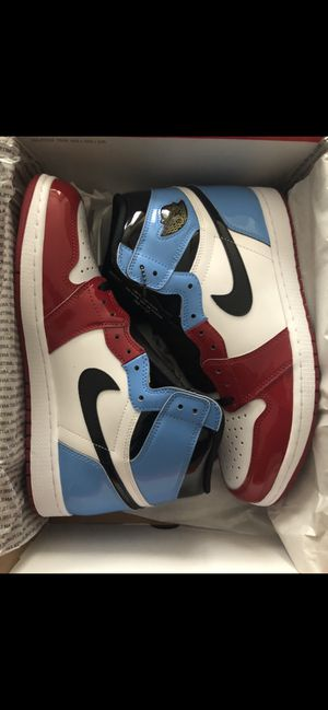 Fearless 1s for Sale in Fulton, MD