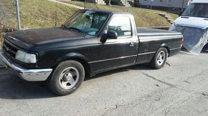 93 ford ranger for Sale in Columbus, OH