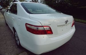 Price$8OO Camry 2OO8 Sedan 9O for Sale in Baltimore, MD