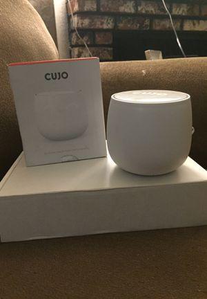 Cujo Firewall for Sale in Clovis, CA