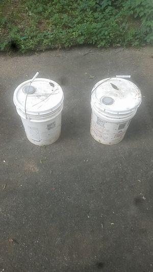 Two Live Compost Bins for Sale in Marietta, GA