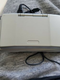Nintendo Ds with charger for Sale in Pompano Beach,  FL
