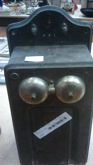 Zip telephone for Sale in Owego, NY