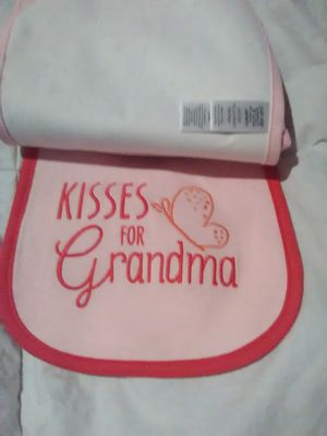 Baby Bibs for Sale in Butte, MT