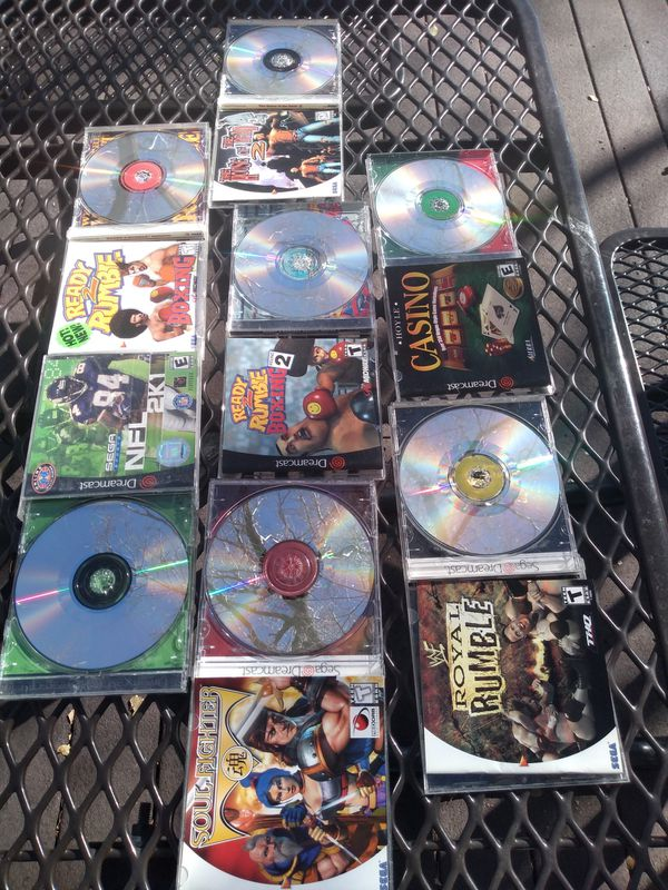 Games for sale with game systems check out ALL MY OFFERS
