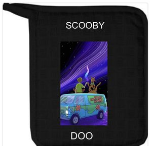 Scooby Doo Decretive Pot Holders for Sale in St. Peters, MO