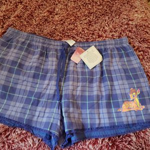 3X sleep shorts for Sale in Madison Heights, VA