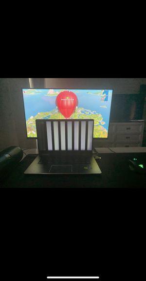 Yoga 710 gaming laptop for Sale in Boca Raton, FL