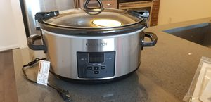 Brand New Slow Cooker for Sale in McLean, VA