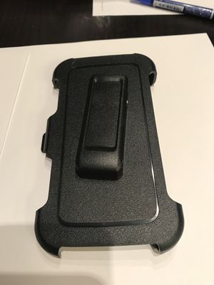 Belt clip for Samsung Galaxy S6 Edge for Sale in Denver, CO