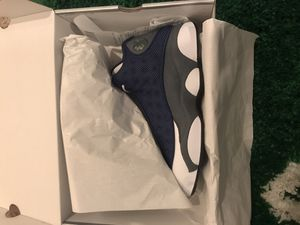 Air Jordan retro flint 13 (2020) 9 for Sale in Las Vegas, NV