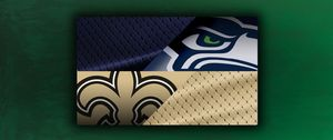 Seahawks vs Saints - 4 pairs of tickets for Sale in Issaquah, WA