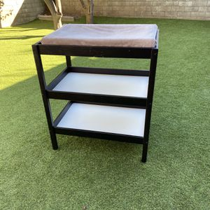 Changing Table for Sale in Pasadena, CA