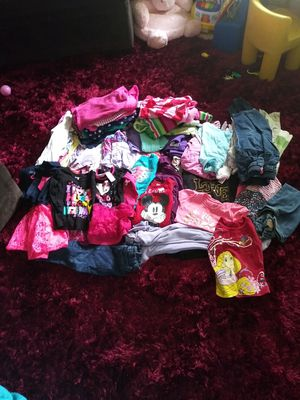 2t 3t Kids clothes for Sale in Cheektowaga, NY