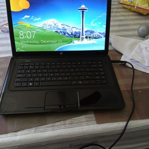 HP Laptop Computer for Sale in Lehigh Acres, FL
