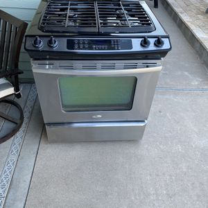 Oven for Sale in Phoenix, AZ