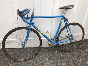 Trek 1200 - 12 speed road bike (bicycle) for Sale in Portland, OR