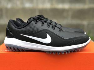 Nike Golf for Sale in Sylmar, CA