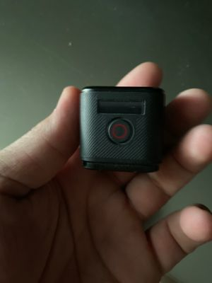 GoPro hero 4 for Sale in Fresno, CA