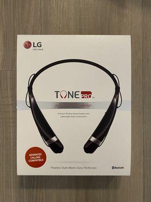 Wireless Bluetooth Headset for Sale in Atlanta, GA