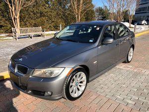 2011 BMW 3 Series for Sale in Vienna, VA