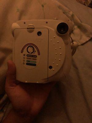 Fuji Film instant camera for Sale in San Diego, CA