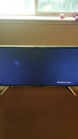 Hitachi tv for Sale in Everett, WA