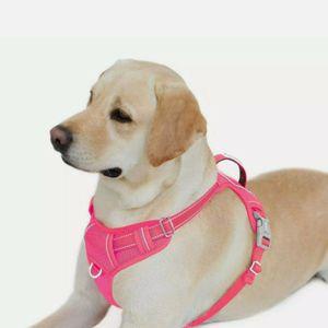 Barkbay 🐕 Dog Harness for Sale in Hawthorne, CA