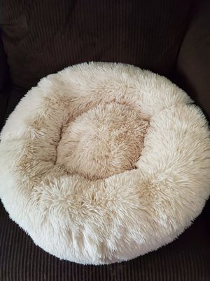 "24"" soft bed pet for Sale in Gahanna, OH"