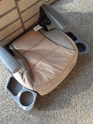 Booster seat for Sale in NEW PRT RCHY, FL